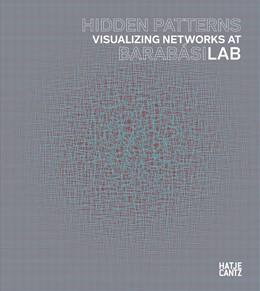 Abbildung von Stang | Hidden Patterns | 1. Auflage | 2020 | beck-shop.de