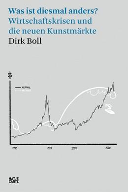 Abbildung von Dirk Boll | 1. Auflage | 2020 | beck-shop.de