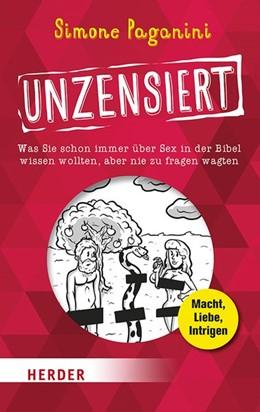 Abbildung von Paganini | Unzensiert | 1. Auflage | 2021 | beck-shop.de