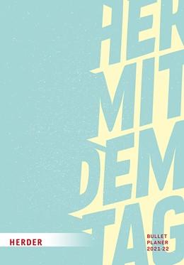 Abbildung von HER MIT DEM TAG | 1. Auflage | 2021 | beck-shop.de