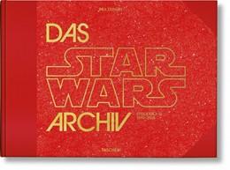 Abbildung von Duncan | Das Star Wars Archiv. 1999-2005 | 1. Auflage | 2021 | beck-shop.de