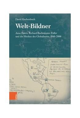 Abbildung von Kuchenbuch | Welt-Bildner | 1. Auflage | 2021 | beck-shop.de