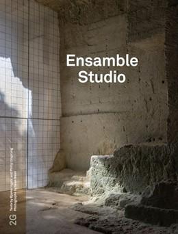Abbildung von Puente | 2G. #82 Ensamble Studio | 1. Auflage | 2021 | beck-shop.de