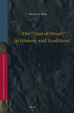 """Abbildung von Stahl 