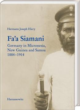 Abbildung von Hiery | Fa'a Siamani | 1. Auflage | 2020 | beck-shop.de