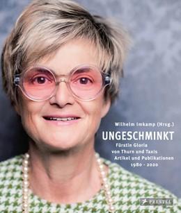 Abbildung von Imkamp | Ungeschminkt | 1. Auflage | 2020 | beck-shop.de
