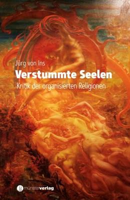 Abbildung von Ins | Verstummte Seelen | 1. Auflage | 2020 | beck-shop.de