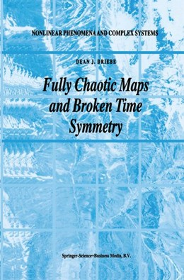 Abbildung von Driebe | Fully Chaotic Maps and Broken Time Symmetry | 1999 | 4