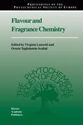 Abbildung von Lanzotti / Taglialatela-Scafati | Flavour and Fragrance Chemistry | 2000