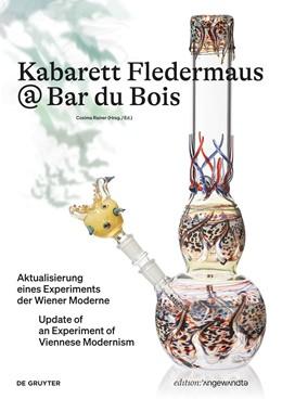Abbildung von Rainer | Kabarett Fledermaus @ Bar du Bois | 1. Auflage | 2020 | beck-shop.de
