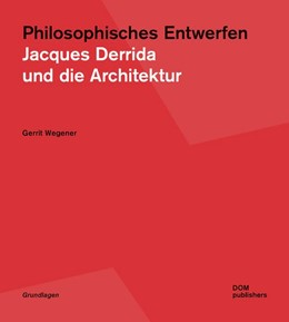 Abbildung von Wegener | Philosophisches Entwerfen | 1. Auflage | 2020 | beck-shop.de