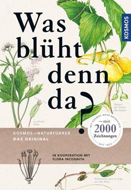 Abbildung von Spohn | Was blüht denn da - Original | 60. Auflage | 2021 | beck-shop.de