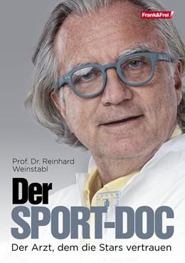 Abbildung von Weinstabl | Der Sport-Doc | 1. Auflage | 2020 | beck-shop.de