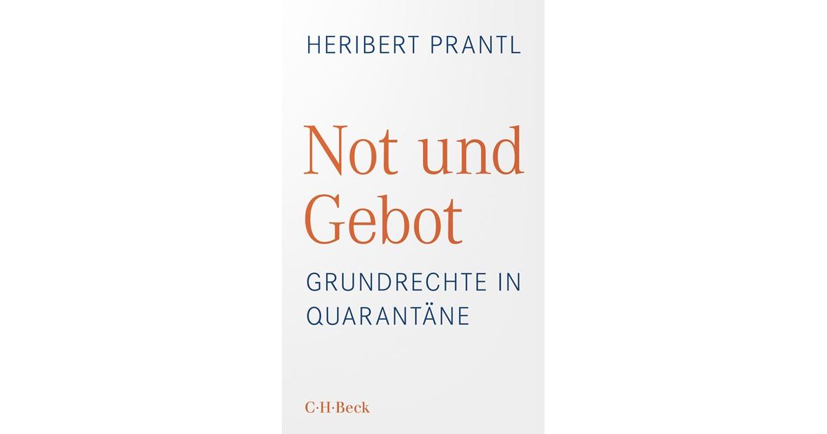 www.chbeck.de