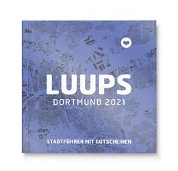 Abbildung von LUUPS Dortmund 2021 | 17. Auflage | 2020 | beck-shop.de