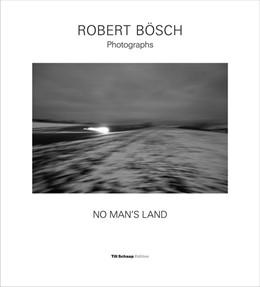 Abbildung von Affentranger-Kirchrath | Robert Bösch | 1. Auflage | 2020 | beck-shop.de