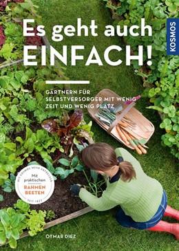 Abbildung von Diez | Es geht auch einfach! | 2. Auflage | 2021 | beck-shop.de