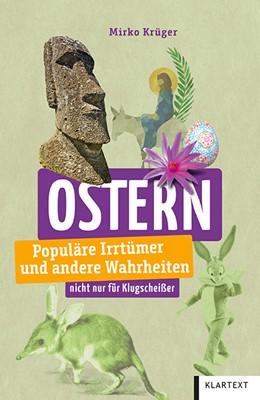 Abbildung von Krüger   Ostern   1. Auflage   2022   beck-shop.de