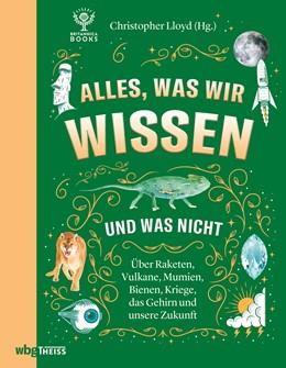 Abbildung von Lloyd   Alles, was wir wissen und was nicht   1. Auflage   2021   beck-shop.de