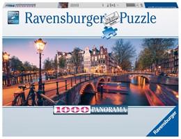 Abbildung von Abend in Amsterdam | 1. Auflage | 2021 | beck-shop.de