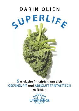 Abbildung von Darin | Superlife | 1. Auflage | 2021 | beck-shop.de