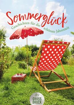 Abbildung von Adler   Sommerglück   1. Auflage   2021   beck-shop.de