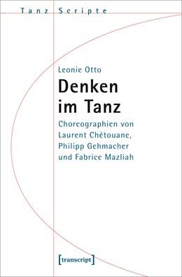 Abbildung von Otto   Denken im Tanz   1. Auflage   2020   59   beck-shop.de