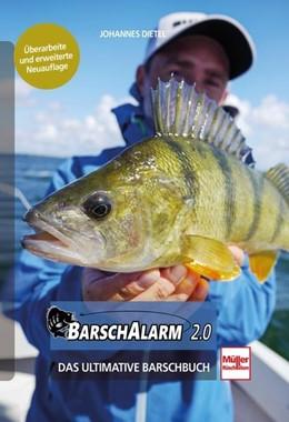 Abbildung von Dietel | Barsch-Alarm 2.0 | 1. Auflage | 2021 | beck-shop.de
