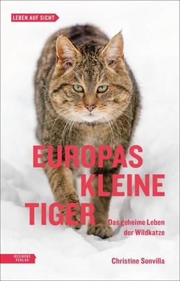 Abbildung von Sonvilla   Europas kleine Tiger   1. Auflage   2021   beck-shop.de