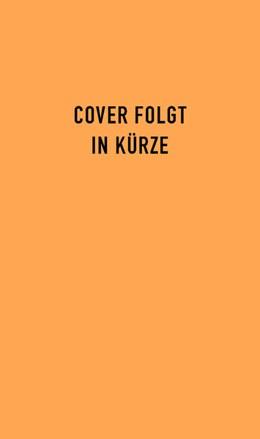 Abbildung von Hunde 2022 Literarischer Tischkalender | 1. Auflage | 2021 | beck-shop.de