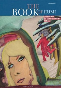 Abbildung von Küster | The Book of Humi | 1. Auflage | 2020 | beck-shop.de
