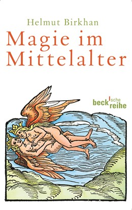 Abbildung von Birkhan, Helmut   Magie im Mittelalter   2010   1901