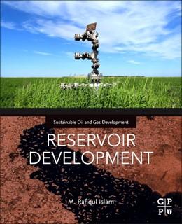 Abbildung von Islam | Reservoir Development | 1. Auflage | 2021 | beck-shop.de