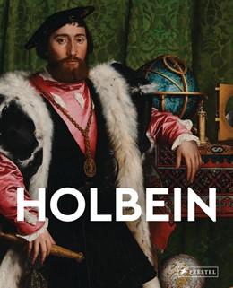 Abbildung von Heine | Holbein | 1. Auflage | 2021 | beck-shop.de