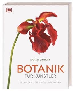 Abbildung von Simblet   Botanik für Künstler   1. Auflage   2021   beck-shop.de