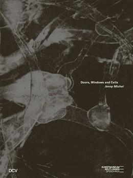 Abbildung von Dinter / Reichmuth | Jenny Michel | 1. Auflage | 2020 | beck-shop.de