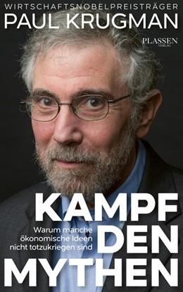Abbildung von Krugman | Kampf den Zombies | 1. Auflage | 2021 | beck-shop.de
