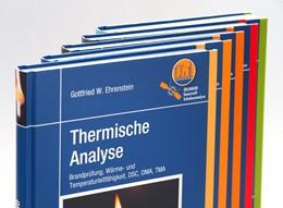 Abbildung von Ehrenstein | Kunststoff-Schadensanalyse | 1. Auflage | 2020 | beck-shop.de