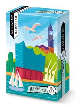 Abbildung von Hartz   Hamburg   1. Auflage   2021   beck-shop.de