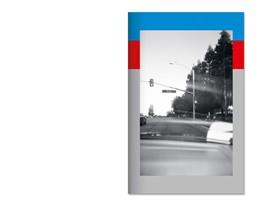 Abbildung von Lübbke-Tidow | Susanne Huth. Analog Algorithm | 1. Auflage | 2020 | beck-shop.de