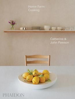 Abbildung von Pawson | Home Farm Cooking | 1. Auflage | 2021 | beck-shop.de