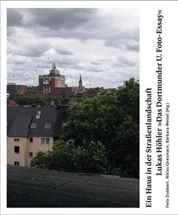 Abbildung von Dobbert / Gliesmann |