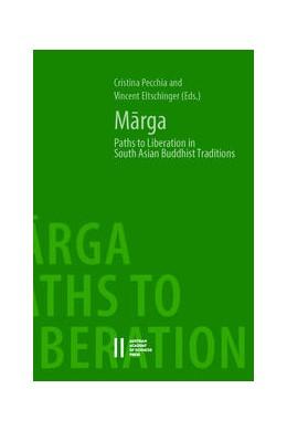 Abbildung von Pecchia / Eltschinger | Marga | 1. Auflage | 2020 | 100 | beck-shop.de