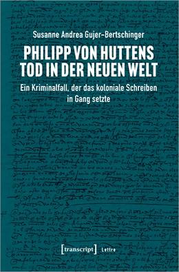 Abbildung von Dannenberg | Sozial-ökologische Krise und kollektives Landeigentum | 1. Auflage | 2021 | beck-shop.de