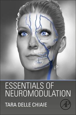Abbildung von Delle Chiaie   Essentials of Neuromodulation   1. Auflage   2021   beck-shop.de