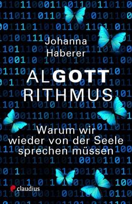 Abbildung von Haberer   AlGOTTrithmus   1. Auflage   2021   beck-shop.de