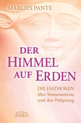 Abbildung von Pante | Der Himmel auf Erden | 1. Auflage | 2020 | beck-shop.de
