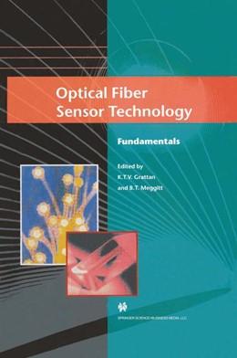 Abbildung von Grattan / Meggitt | Optical Fiber Sensor Technology | 2000 | Fundamentals