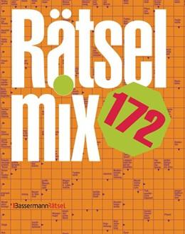 Abbildung von Krüger | Rätselmix 172 (5 Exemplare à 2,99 EUR) | 1. Auflage | 2021 | beck-shop.de