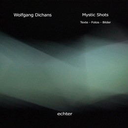 Abbildung von Dichans | Mystic Shots | 1. Auflage | 2021 | beck-shop.de